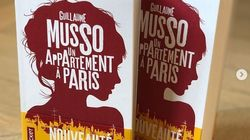 Les 10 livres les plus vendus en France en