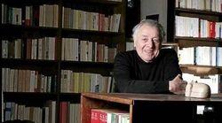 Pierre Milza, des livres