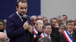 Grand débat national: 500 réunions déjà