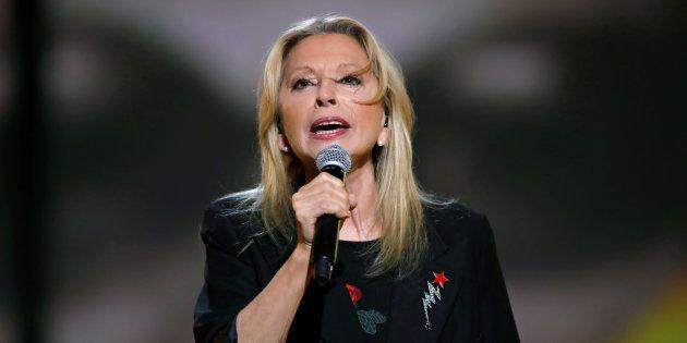 Véronique Sanson annule ses prochains concerts pour soigner une