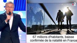 Cette remarque de Laurent Ruquier sur Miss France n'est pas passée auprès des