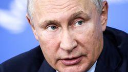 La Russie a retrouvé les suspects de l'affaire Skripal,