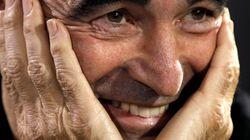 Grâce à Marlène Schiappa, Raymond Domenech va passer pour un super