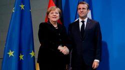 Avec Aix-la-Chapelle, Fessenheim incarnera-t-il le futur de la relation