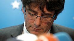 Carles Puigdemont renonce à briguer de nouveau la présidence