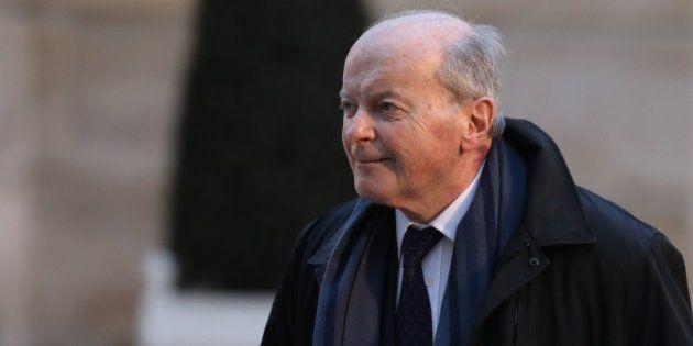 Pour Jacques Toubon, Parcoursup doit améliorer la transparence de ses critères de