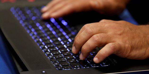 Le gouvernement allemand victime d'une cyberattaque sans