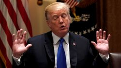 Cette annonce de Trump pourrait provoquer une guerre commerciale