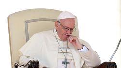 Des milliers d'enfants ont été abusés sexuellement par des prêtres en