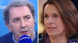 Après Noël Mamère, plusieurs soutiens, dont Aurélie Filippetti et François Morel, se désolidarisent du