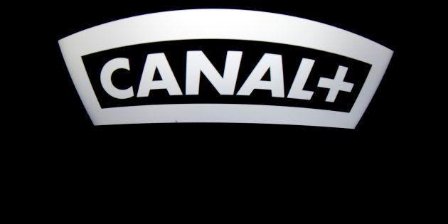 La coupure de TF1 par Canal+ ne peut pas justifier la résiliation sans frais d'un