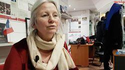 La députée LREM Agnès Thill compare la