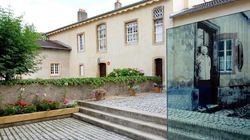 10 endroits à visiter pour découvrir l'Europe sans quitter la France pendant les Journées du