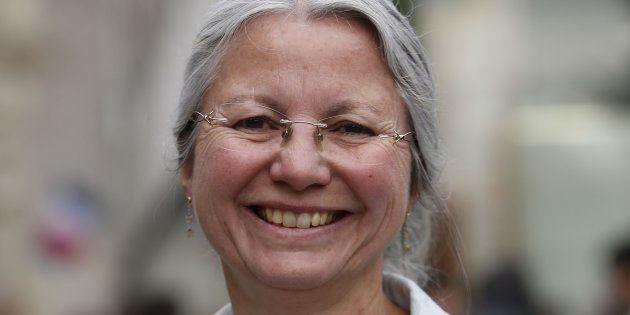 Gouvernement et députés disent stop à Agnès