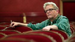 L'artiste Jan Fabre accusé d'humiliations et d'intimidations sexuelles par 20