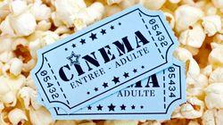 BLOG - Le cinéma français empêche-t-il le cinéma