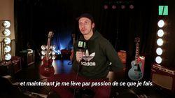 Roméo Elvis nous explique la différence entre le rap belge, le rap français et nos