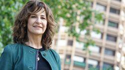 Valérie Lemercier recherche 800 figurants pour son film sur Céline