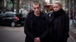 Incendie à la Banque de France: l'artiste russe Piotr Pavlenski libéré sous contrôle