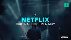 Le dernier documentaire Netflix déclenche un grand mouvement de