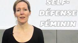 3 conseils aux femmes pour se protéger et se