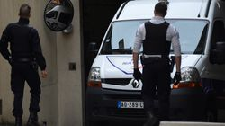 Un automobiliste fonce sur des piétons avant la Féria de Nîmes, deux blessés