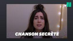 Dodie Clark a caché un secret dans ses vidéos