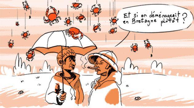 Les Hauts-de-France, région la plus touchée par les cancers