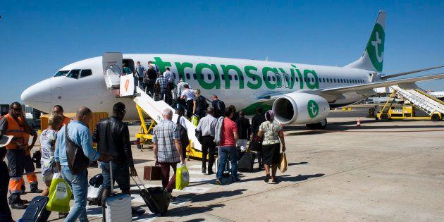 Les bénéfices des compagnies aériennes vont augmenter sans toucher au prix des