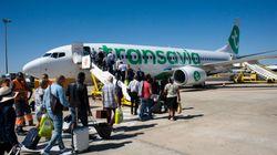 BLOG - Les bénéfices des compagnies aériennes vont augmenter sans toucher au prix des