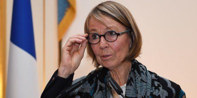 Redevance TV: Matignon calme les ardeurs de Françoise Nyssen après ses propos sur la