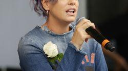 Lily Allen dit avoir été agressée sexuellement par un ponte de l'industrie