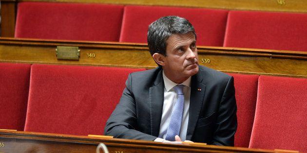 Combien de temps Manuel Valls restera-t-il
