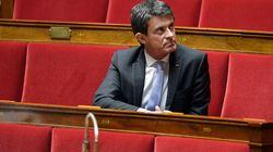 Combien de temps Valls restera-t-il