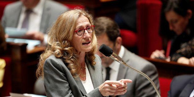 Affaire Benalla: pourquoi Belloubet persiste à attaquer le
