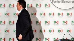 Renzi quitte la direction du Parti démocrate après son camouflet