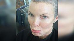 Marcia Cross dévoile son combat contre le cancer avec cette