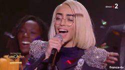 Le YouTubeur Bilal Hassani représentera la France à l'Eurovision