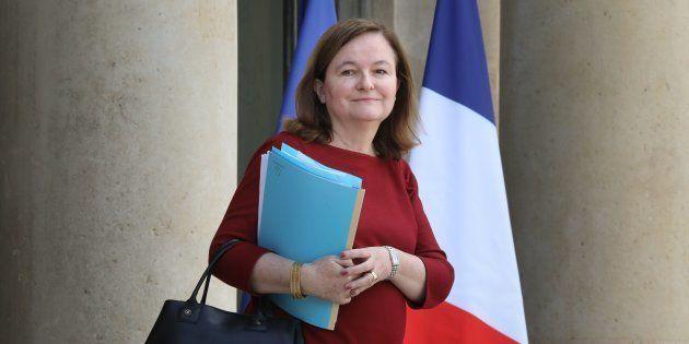 Les propos de Marine Le Pen sur l'Europe