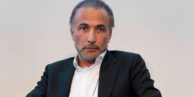 Tariq Ramadan: une nouvelle enquête pour viol ouverte en Suisse à l'encontre du