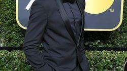 Zac Efron ne ressemble plus à