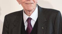 Henry Chapier, créateur du légendaire