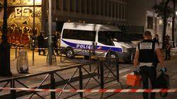 BLOG - Ces mesures à prendre pour que les Français se sentent enfin en