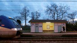 BLOG - Au lieu de supprimer les petites lignes, réinventons-les pour revitaliser les centres de villes