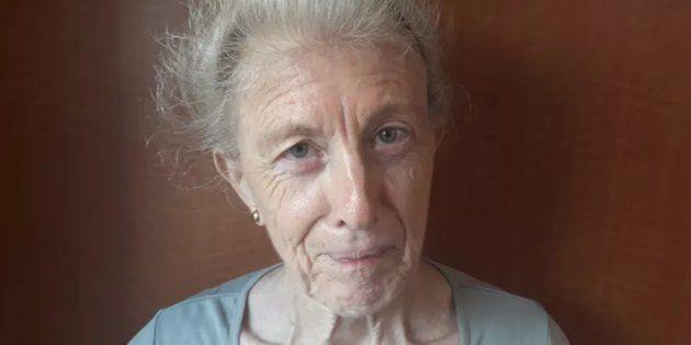 L'appel à témoin pour retrouver l'identité de Marie Bonheur, amnésique, a