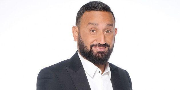 TPMP: TF1 saisit le CSA après les insultes de Cyril Hanouna contre ses