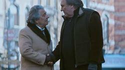 Clavier et Depardieu se retrouvent dans le loufoque