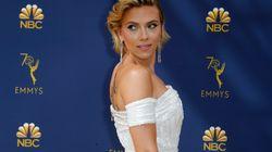 Les plus beaux looks sur le tapis rouge des Emmy