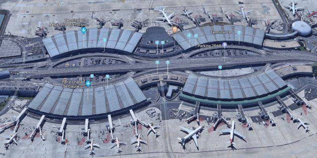 Aéroports de Paris: Le gouvernement prêt à lancer la privatisation totale d'ADP, selon BFM