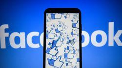 Facebook va lancer de